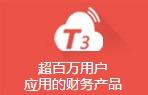 T3产品线