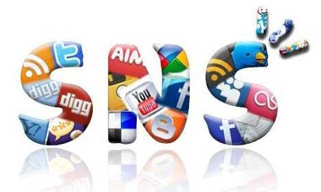 企业互联网营销之社会化媒体营销