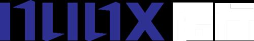 诺行logo